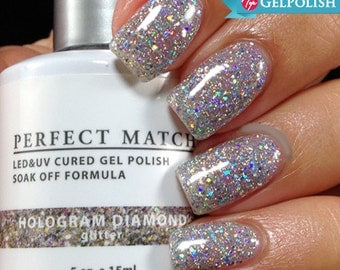 LeChat Perfect Match Gel Nail Polish - all color - 15ml/0.5 fl oz