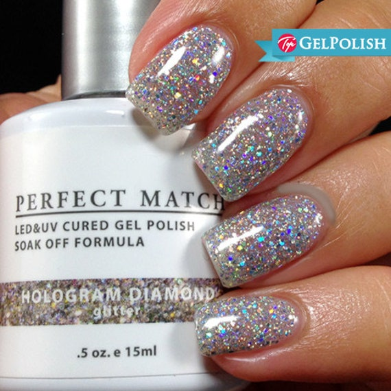 LeChat Perfect Match Gel Nail Polish All Color By 1TopRated