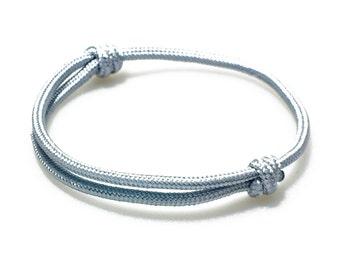 Baffin Nautical Rope Bracelet