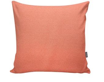 Sea Lovers Decorative Pillows - Pillows Cover - Throw Pillows