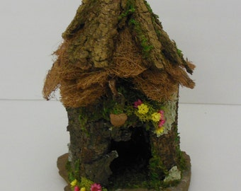 Mosswood  Fairy Cottage