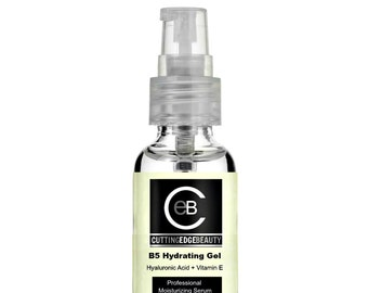 B5 Hydrating Gel