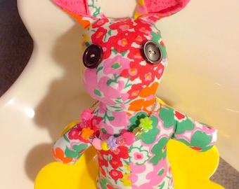 Love Bunny -Poppy