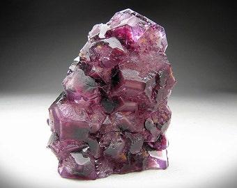 For Sale Fluorite, Okorusu Mine, Namibia