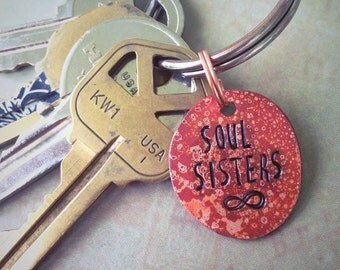 """Shop """"soul sister"""" in Accessories"""