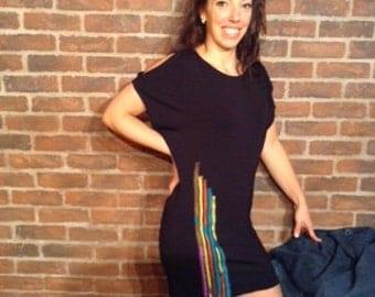 Clothing Lili Sun dress Zuly