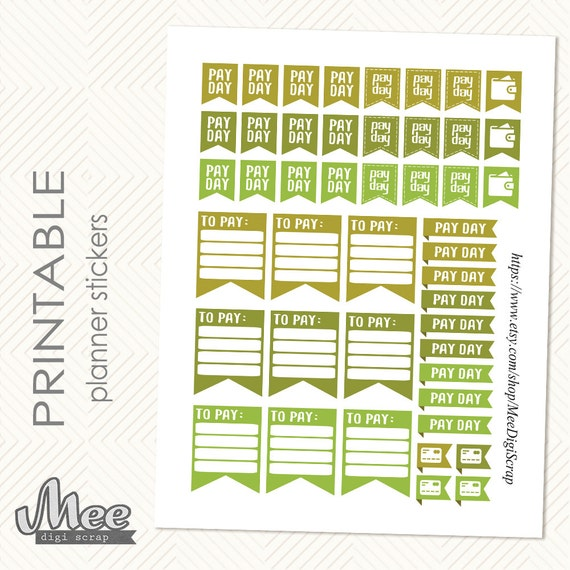 Printable Family Planner Stickers | Search Results | Calendar 2015