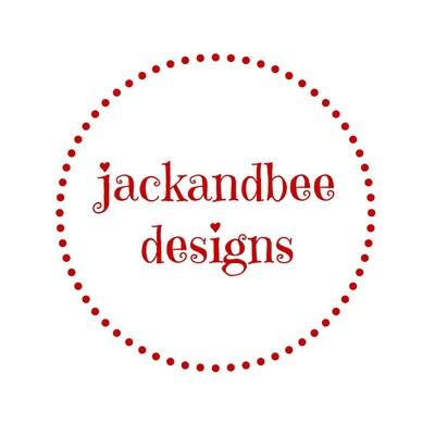 jackandbeedesigns