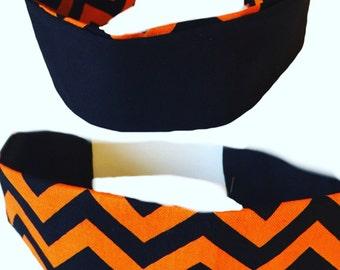 Halloween headband sale!