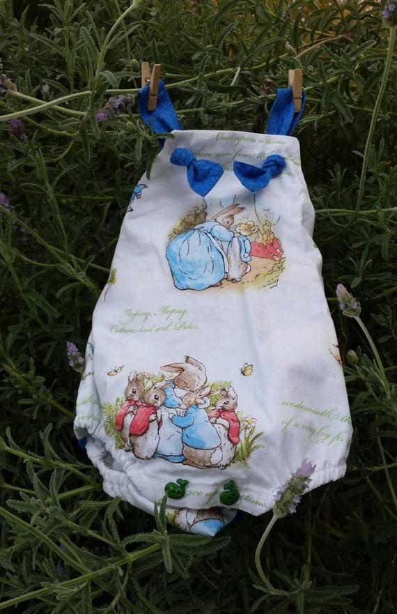 Beatrix Potter Baby Gifts Australia : Beatrix potter baby gifts australia gift ftempo