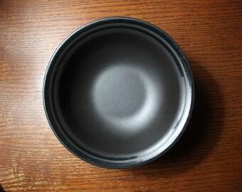Vintage Pfaltzgraff, Midnight Sun Soup/Cereal Bowl