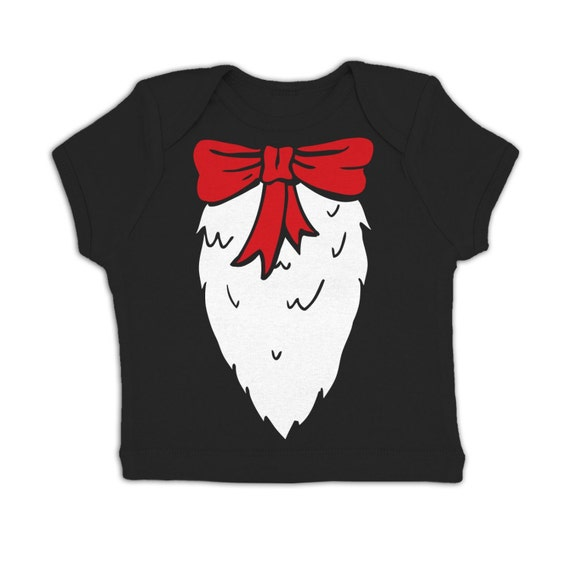 Cat In The Hat Vinyl For T Shirts
