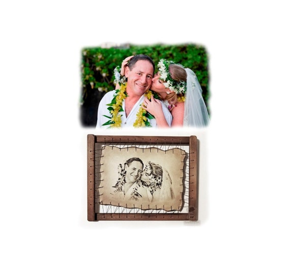 20th Wedding Anniversary Gift Ideas For Husband : 20th Anniversary Gift For Wife 20th Anniversary Gifts For Husband 20 ...