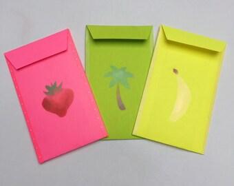 cute paper bags