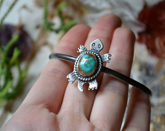 Turquoise jewelry trends