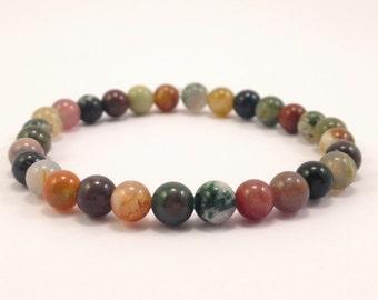 Spirit of Earth bracelet
