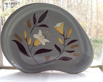 Stangl Golden Harvest Platter-Wonderful Piece of Stangl and Great Size!
