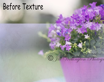 Texture/ Overlay Lavender Paint Stroke for photos, photography, photographers