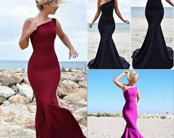 Custom Made Dress,Made to Order,Tailormade Dress