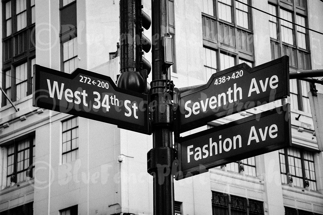 Photography West 34th St & 7th Ave Fashion Ave Street Sign. Training For Sales Managers Best Travel Visa. Esomeprazole Magnesium Generic. What Channel Is Cnbc On Direct Tv. Union Gospel Mission Dental Clinic. Plumbing Providence Ri Food Product Developer. Health Tips To Lose Weight South Park Naggers. Business Card Standard Dimensions. Chesapeake Community College