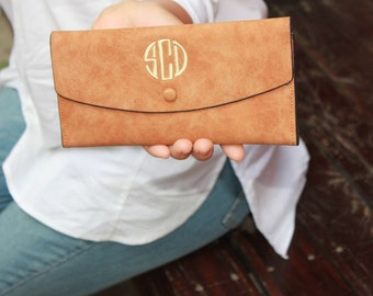 Clutch,gifts for best friends,friend gifts,gifts for women,gifts for mom,bridesmaid gift,wedding gift,wedding clutch,monogram purse,clutch