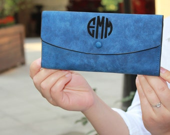 clutch wallet,monogram clutch,bridesmaid clutch,wedding clutch,clutch purse,clutch,wedding clutch,foldover clutch,bridesmaid gift,clutch,