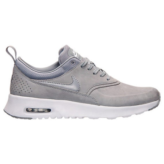 new style e31f3 0b020 Blinged Nike Womens Women s Nike Air Max Thea by Blingsshop durable service