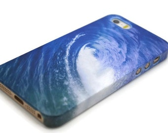 Ocean iPhone 6 case ocean waves iphone 6 plus case surf waves Samsung galaxy S6 case Samsung galaxy S5 case iphone 5S case Samsung galaxy S4