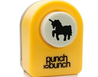 Unicorn Punch - Small