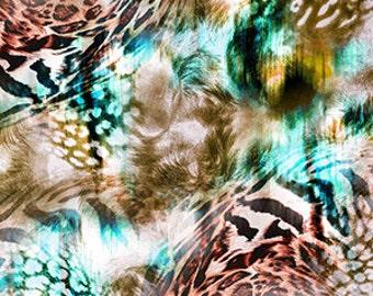 leopard ,print ,scarf ,pillow,lace pillow,home textile
