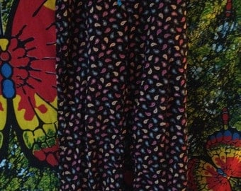 Vera Bradley Pajama Bottoms