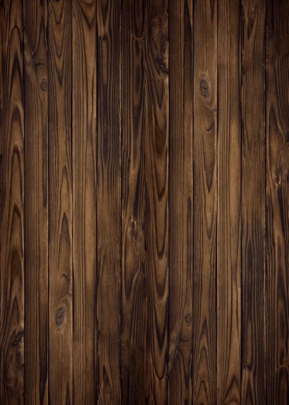 oscuro antiguo madera fondo piso de madera duela vintage. Black Bedroom Furniture Sets. Home Design Ideas