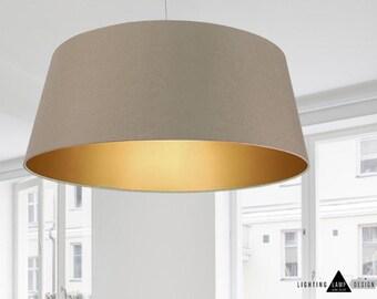 Vintage Pendant Light - Modern Pendant Light - Ponz Home Design Lighting -  Pendant Light - Ceiling Light -Ceiling Fixture - Hanging Light