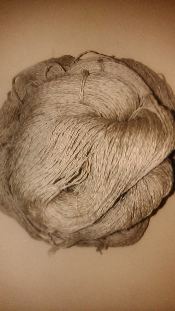Making Natural Dyes For Wool