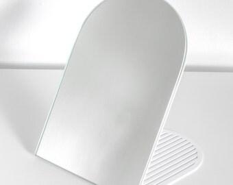 Table mirror | Ombre