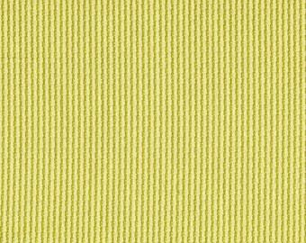 Shower Curtain Jubilee Lemongrass Green