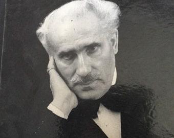 Arturo Toscanini Nine Beetoven Symphonies