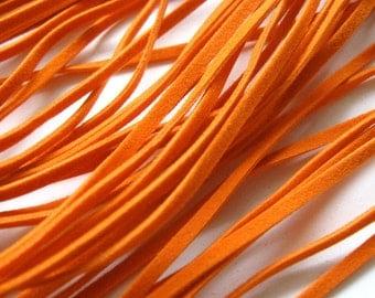 5 m art wild strap orange