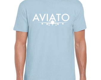 Aviato T-Shirt | Silicon Valley Tshirt Pied Piper Tee | HTML CSS Coder Mens and Womens sizes