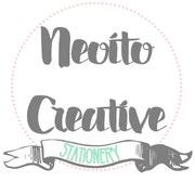 NeoitoCreative