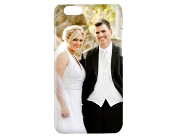 Personalized phone case Iphone 4 4S 5 5S 6 6s plus Samsung Galaxy S3 S4 S5 S6 Edge Note2 3 Sony Xperia Z2 Z3 Z5 Ascend P7 P8 cover picture