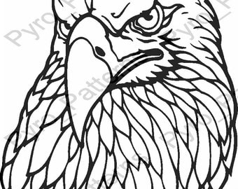 Wood burning patterns for beginners free finest free woodburning beautiful wood burning patterns for beginners free with wood burning patterns for beginners free pronofoot35fo Image collections