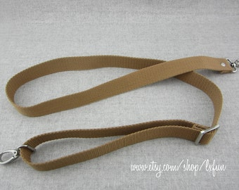 long purse strap replacement