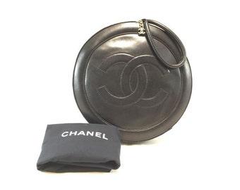 Chanel Vintage Bag