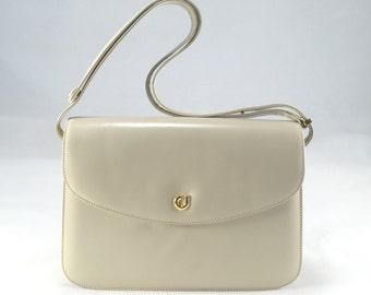 Charles Jordan Shoulder bag