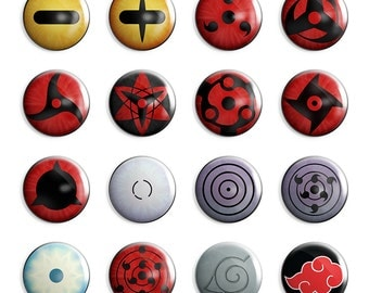Best 25  Mangekyou sharingan ideas only on Pinterest | Sasuke ...