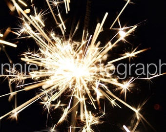 Sparkler-Photo Download