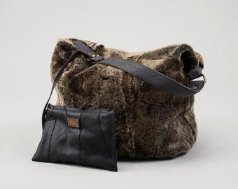 Reversible Formentera Bag