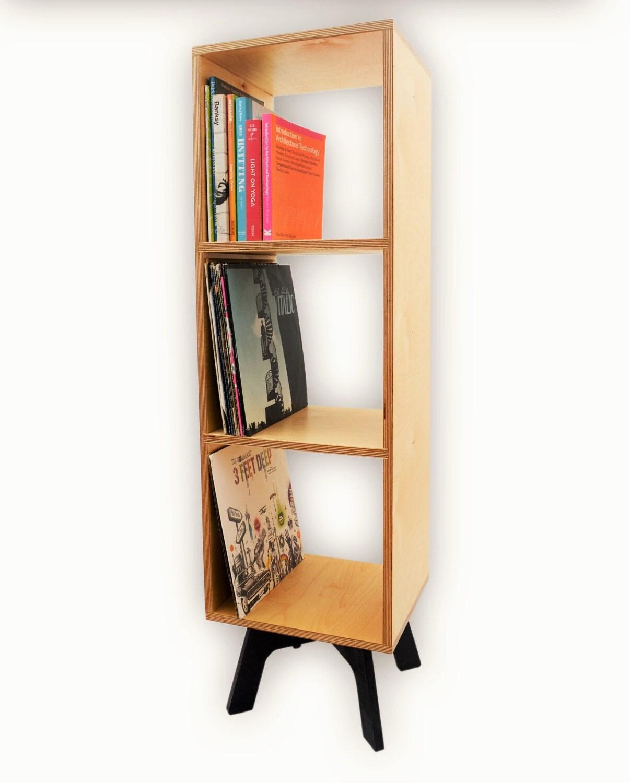 ^ Mid century bookcase tsy