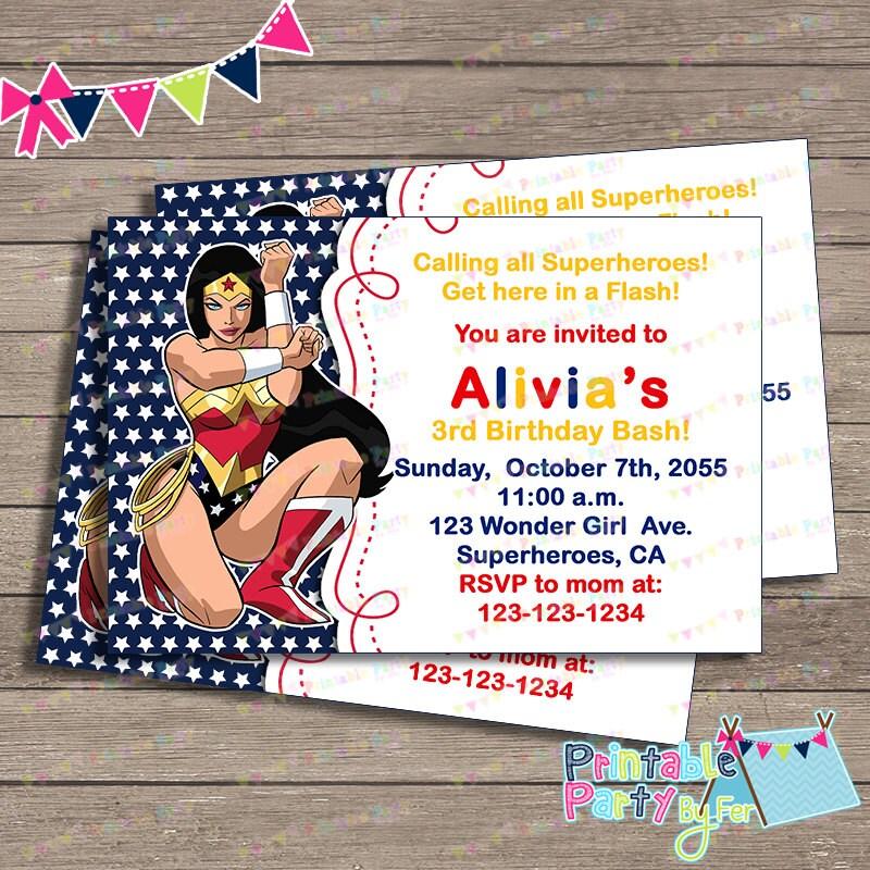 Birthday Invita for great invitations ideas